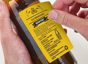 Meet the expert: What should I know about labelling food products with allergen information?