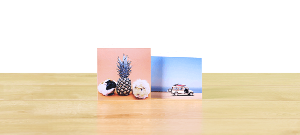Avery WePrint Greeting Cards