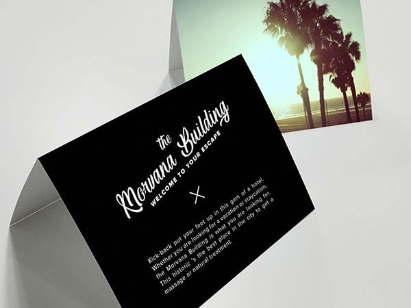 Custom Design Invitation Cards Avery Weprint