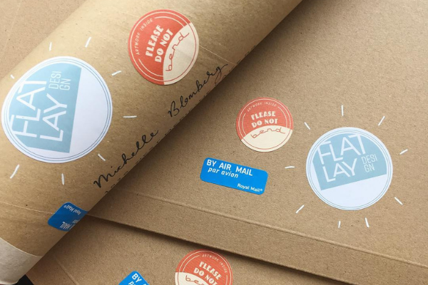 5 packaging tips for your product